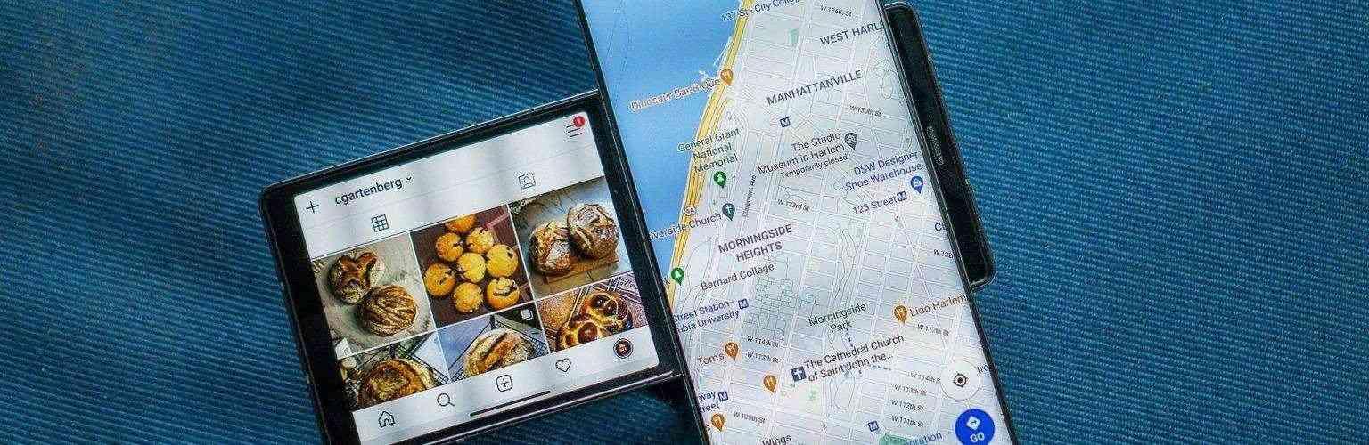 LG официално напуска пазара на смартфони - мобилният отдел престава да съществува на 31 юли