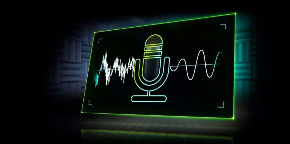 Технологията Nvidia RTX Voice вече работи и с видеокартите GeForce GTX