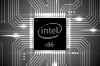 Дефицитът засегна всички: процесорите на Intel скоро ще поскъпнат