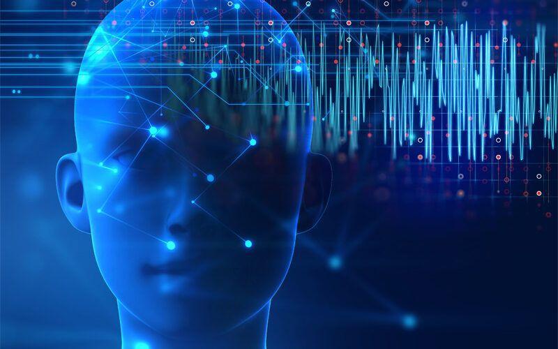 За първи път бе осъществена безжична връзка между човешки мозък и компютър