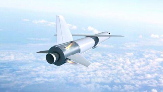 Русия разработва ракета, която ще се приземява с помощта на ски