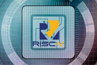 Изгревът на процесорната архитектура RISC-V може да направи ненужни ARM и x86