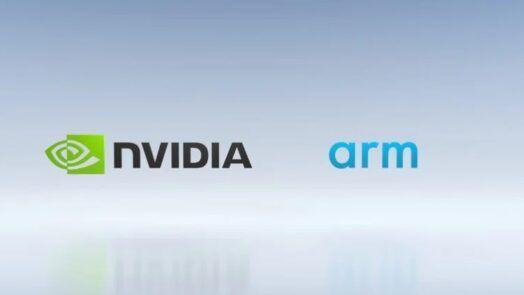 MediaTek започва производството на ARM процесори с графика на Nvidia