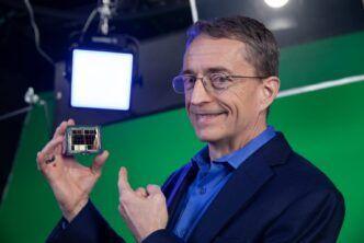 """Intel по повод излизането на CPU NVIDIA Grace: """"Ние играем само в нападение, а не в защита"""""""