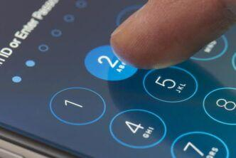 След пет години стана ясно кой е хакнал iPhone на терориста от Сан Бернардино