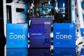 Новите процесори на Intel излязоха преди по-малко от месец и вече се продават с отстъпки