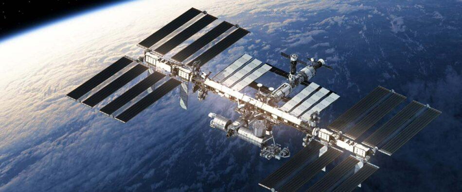 Русия се отказва от МКС и ще създава собствена орбитална станция