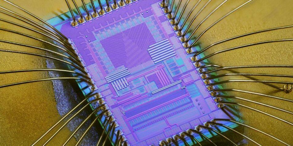 Защо Intel Core i5 всъщност е Core i9 или какво е бинингът на процесорите