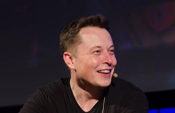 Tesla продаде част от своите биткойни на обща сума $272 милиона