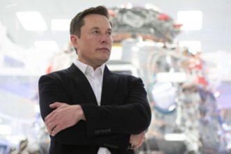 Tesla постигна нов рекорд: тримесечната печалба нарасна 27 пъти в сравнение с предишната година
