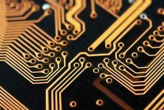 Електрониката ще започне да поскъпва и заради още една причина