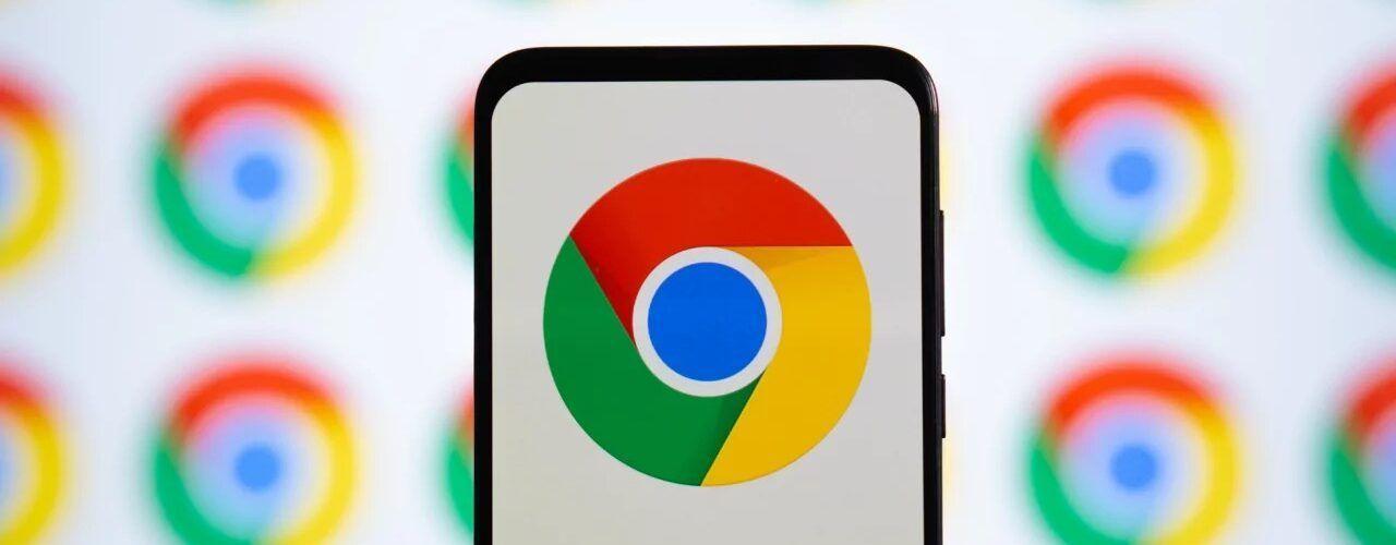 Излезе Chrome 91 за Android с редица нововъведения и промени