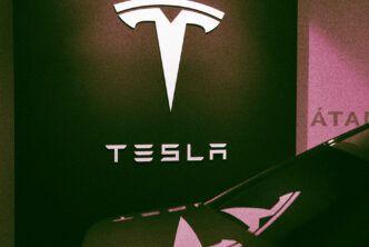 Илън Мъск: Предизвикателствата, пред които е изправена Tesla, са по-тежки от Втората световна война