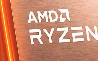 Хибридните процесори AMD Zen 5 може да имат архитектура с разнородни ядра