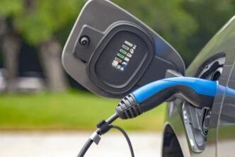 МЕА: към 2030 година световните продажби на електромобили ще нараснат до 145 милиона