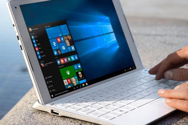 Windows 10 напълно ще премахне Adobe Flash Player през юли