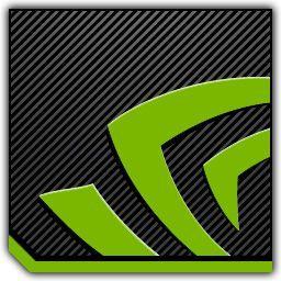 Nvidia GeForce Experience 3.22.0.32