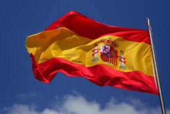 Испания инвестира милиарди за електрически транспорт