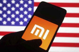 САЩ изключват Xiaomi от черния списък