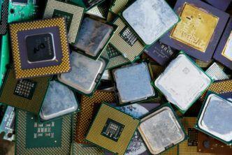 Технологичните гиганти помолиха правителството на САЩ да финансира производството на чипове