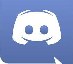 Discord Chat 1.0.9001