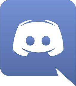 Discord Chat 1.0.9001