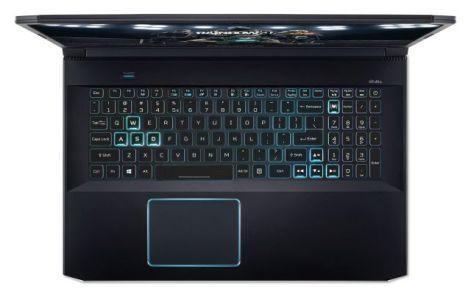 11.05.2021 Acer Predator Helios 300 3