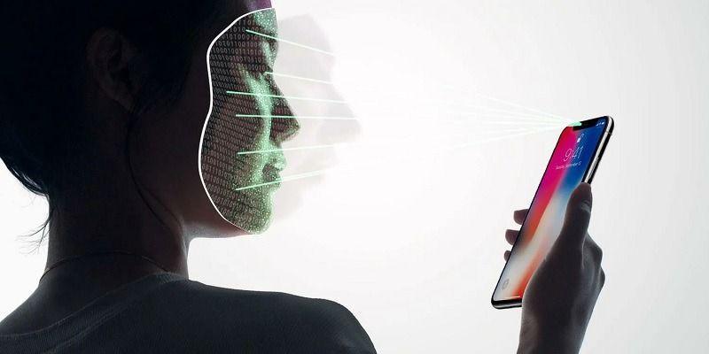 Apple наистина ще намали прореза в дисплея на iPhone 13