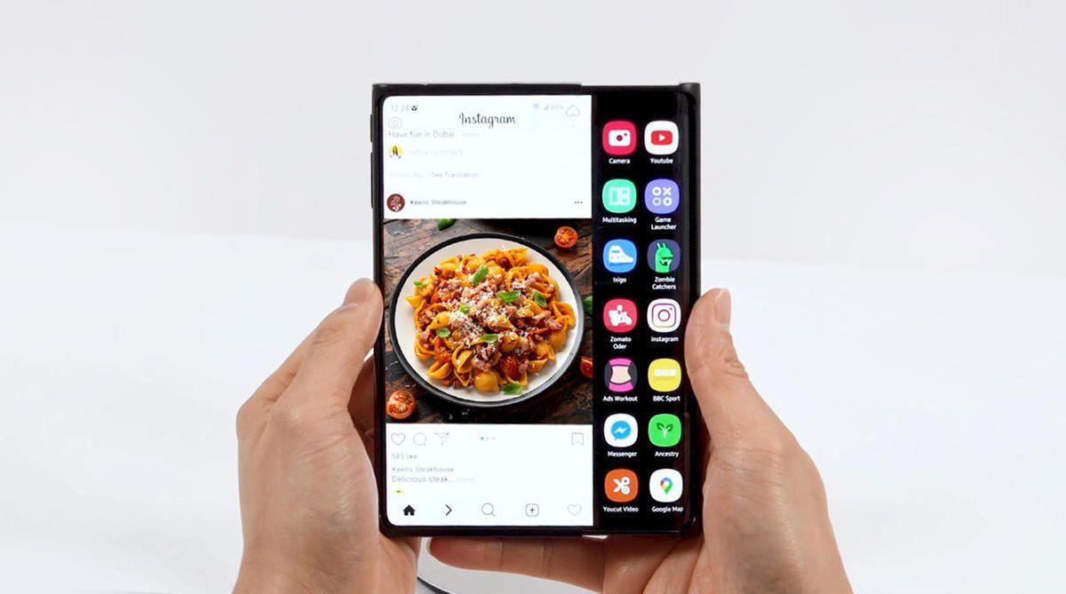 samsung-display-slivable.jpg