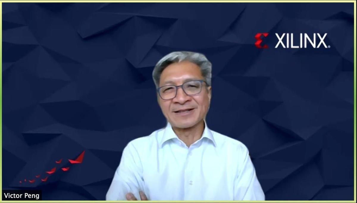 xilinx-victor-peng-on-zoom-may-2021.jpg