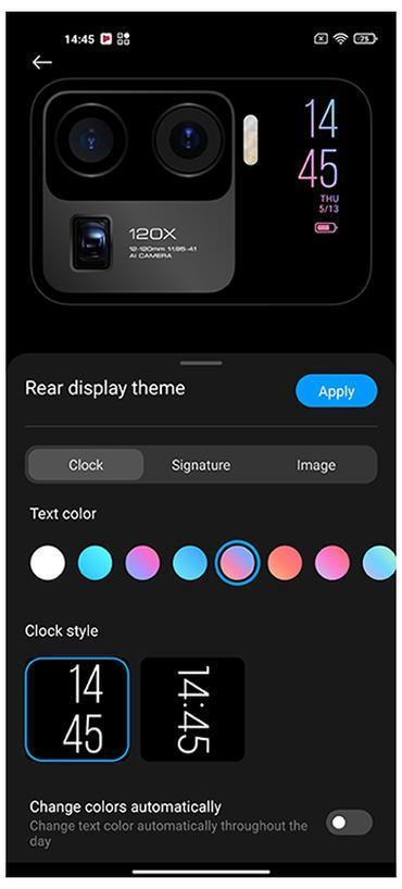 xiaomi-mi-11-ultra-back-display-settings.jpg