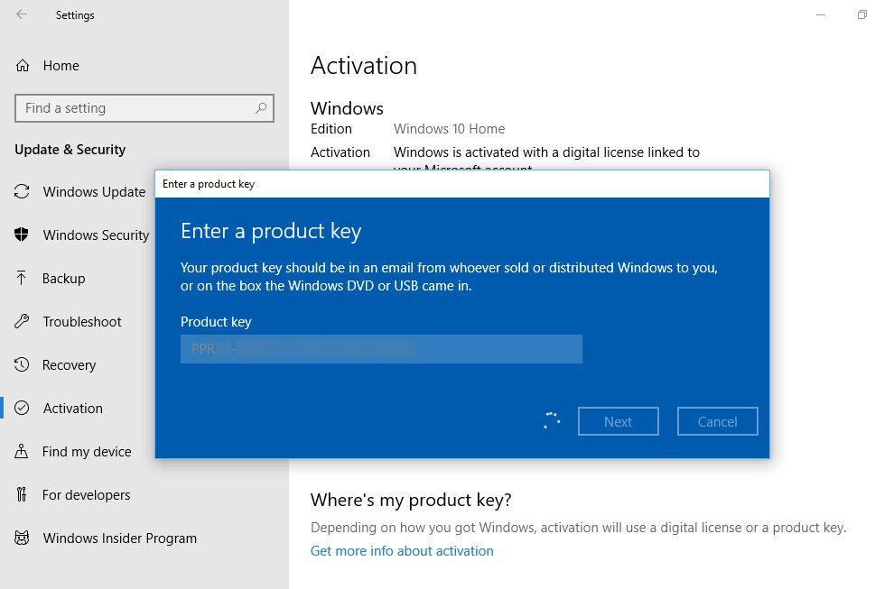 upgrade-home-to-pro-product-key-entry.jpg