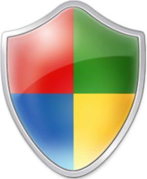 Windows Firewall Control 6.5.0.0