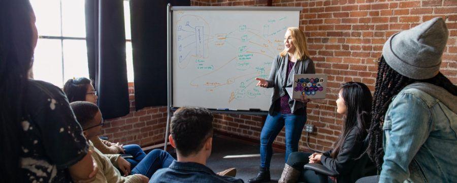 Microsoft представи тестовата лаборатория SimuLand за моделиране на кибератаки