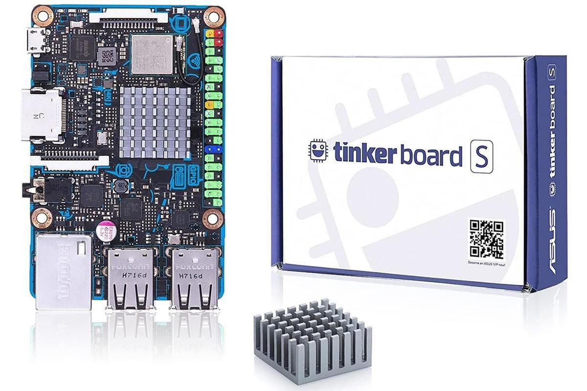 asus-tinker-board-s.jpg