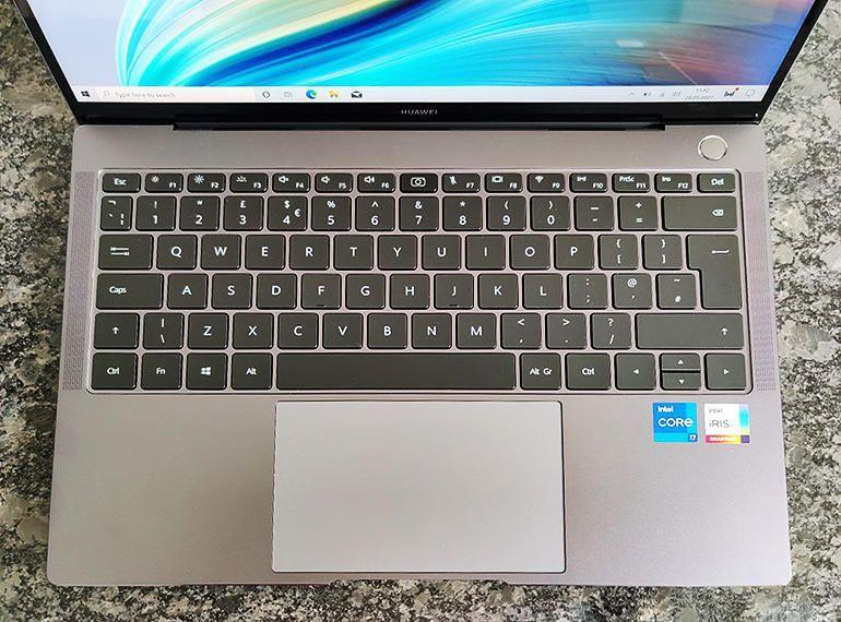 huawei-matebook-x-pro-2021-keyboard.jpg