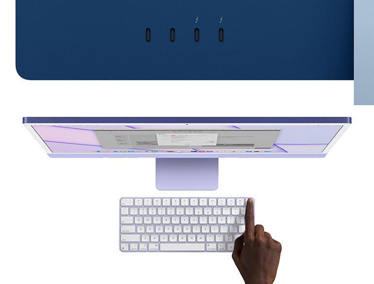 apple-imac-24-2021-extra-ports-touchid.jpg