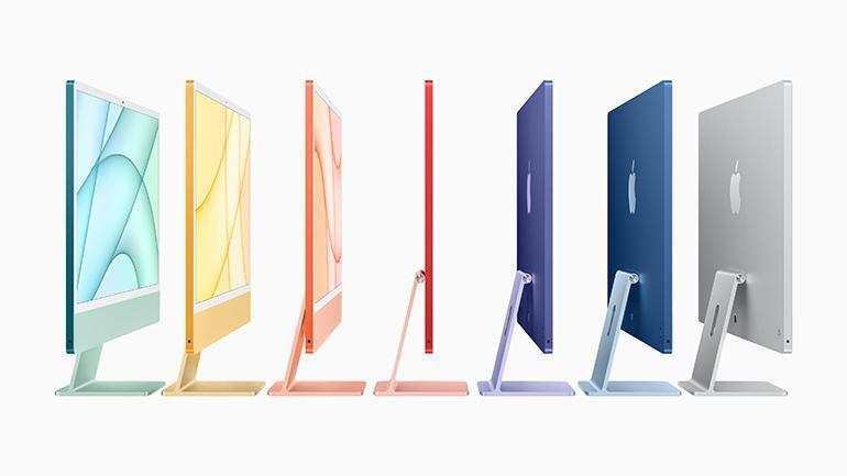 ябълка-imac-24-2021-colours.jpg