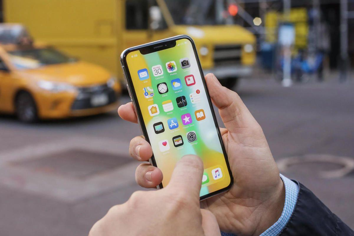 apple-releases-iphone-x-celebrating-10-years-of-the-iphone.jpg