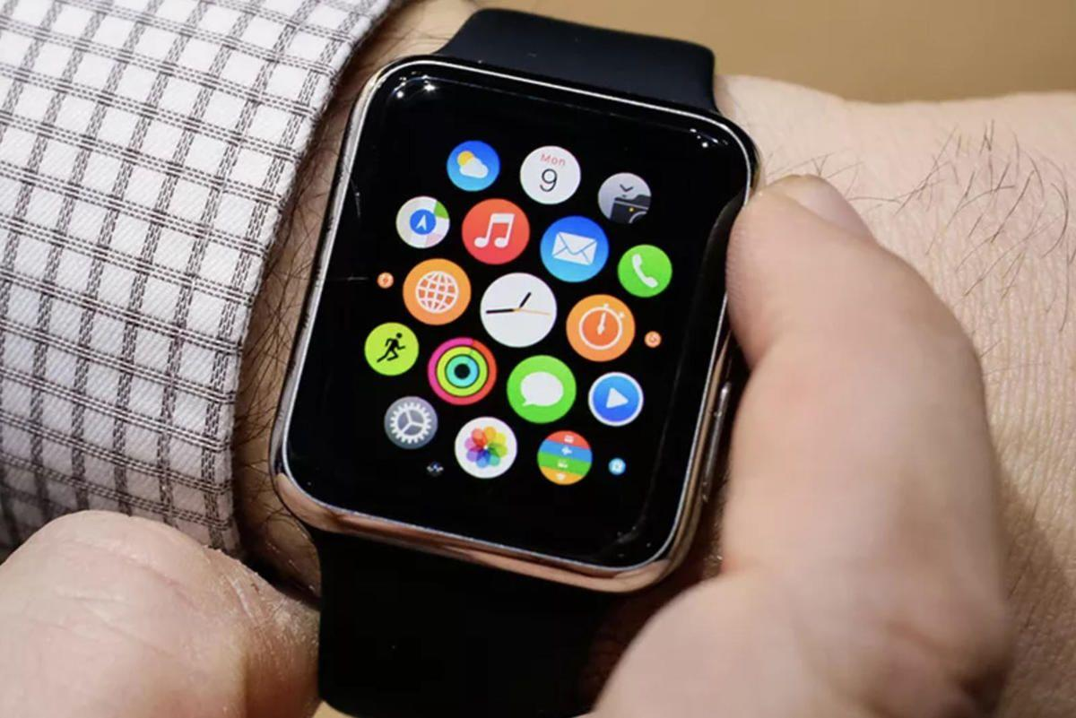apple-watch-debuts.jpg