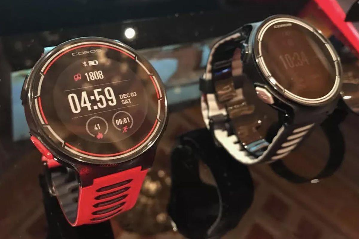 coros-launches-pace-gps-sports-watch.jpg