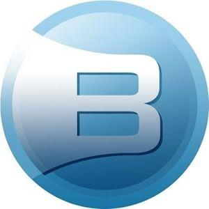 Brosix 4.6 210518.13118