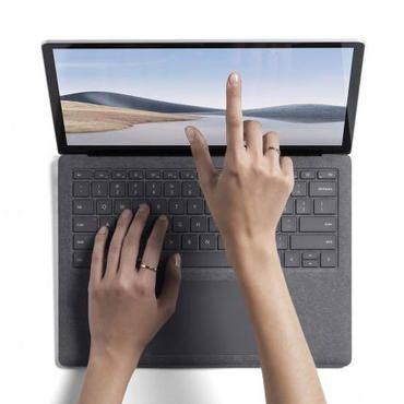 surface-laptop-4-touchscreen.jpg