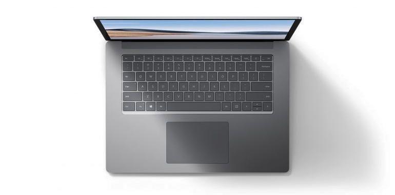 повърхност-лаптоп-4-клавиатура.jpg