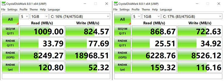 surface-laptop-4-real-world-ssd-performance.jpg