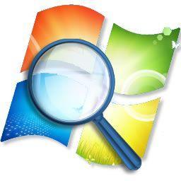 Process Explorer 16.40