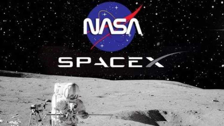 Следващата година НАСА няма да купува места за руските космически кораби Союз