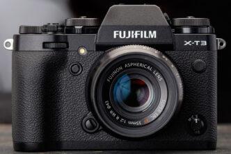 Fujifilm е поредната голяма компания, станала жертва на рансъмуер атака