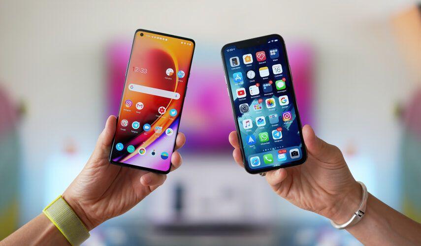 Приложенията за Android повече няма да могат да следят потребителите