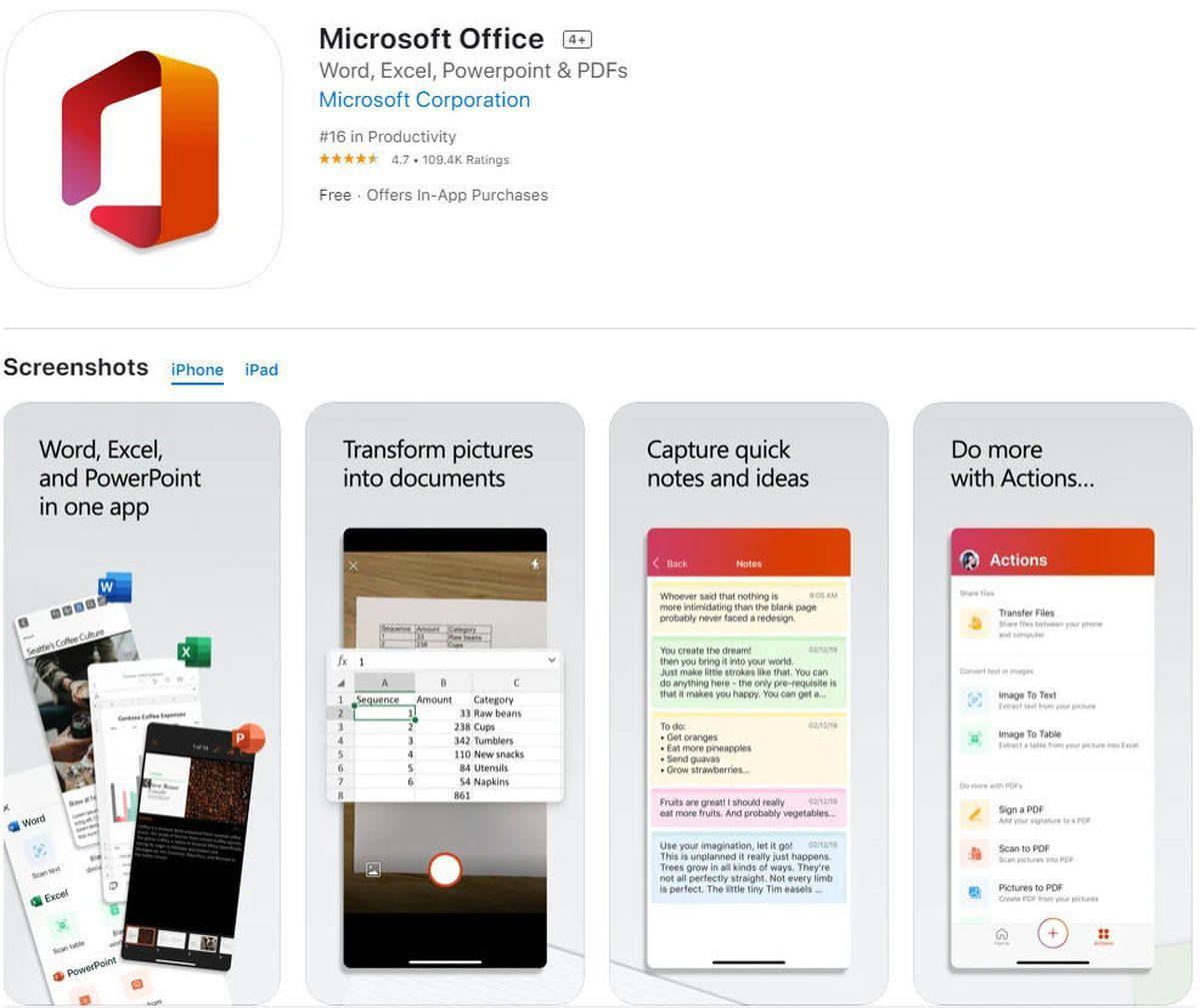 microsoft-office-iphone-app.jpg